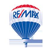 RE/MAX Imagine Inc.